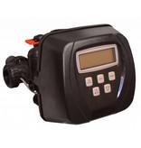 LFS CLEANTEC Wasserenthärter IWKC 1500 - Entkalkungsanlage mit hochwertigen CLACK Steuerkopf