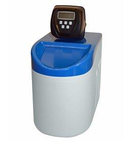 LFS CLEANTEC Water Softener IWKC 600