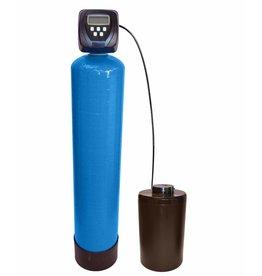 LFS CLEANTEC Entmanganungsanlage FEM 70 Brunnenfilter