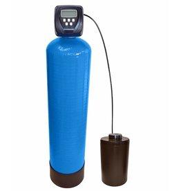 LFS CLEANTEC Entmanganungsanlage FEM 100 Brunnenfilter