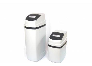 Water Softener NEMO