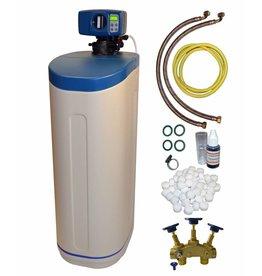 LFS CLEANTEC Wasserenthärter IWK 2500 AKTION!