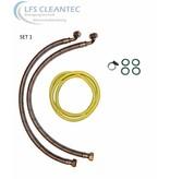 LFS CLEANTEC Brunnenwasser wirkungsvoll entsäuern und aufhärten!