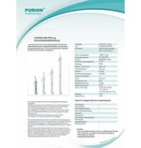 Purion 500-230VAC-PRO