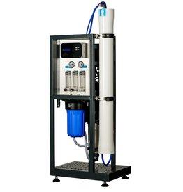 LFS CLEANTEC Umkehrosmoseanlage RO 6500 ECO