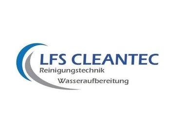 LFS CLEANTEC