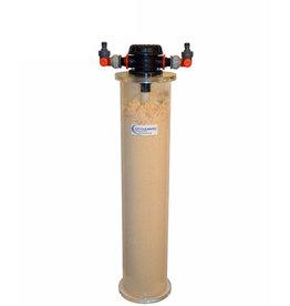 LFS CLEANTEC Nitratfilter INA 2000