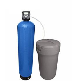 LFS CLEANTEC Filteranlage FECO 4000 Enteisenungsanlage