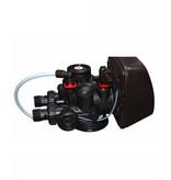Clack CLACK WS1CI - Steuerkopf für Wasseraufbereitungsanlagen