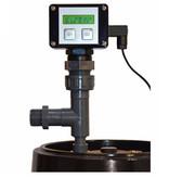 LFS CLEANTEC Leitfähigkeitsmessgerät zur Montage an Vollentsalzungspatronen