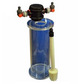 LFS CLEANTEC Nitratfilter INA 500