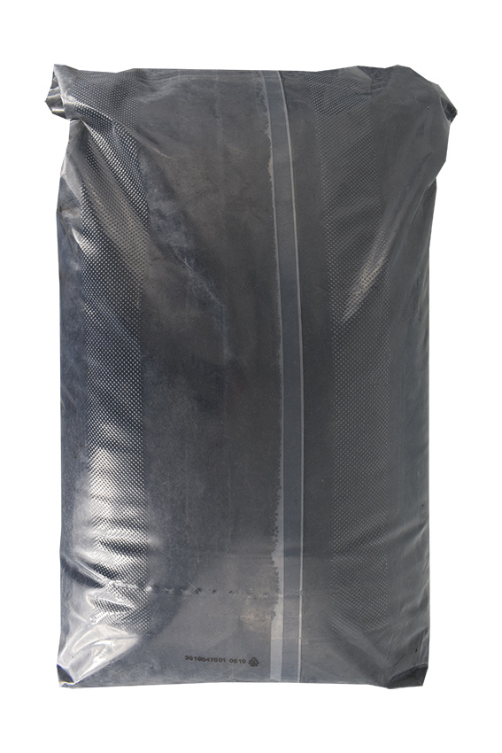 Aktivkohle  -  Filterkohle - Verpackungseinheit 15kg