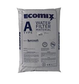 Ecomix® A