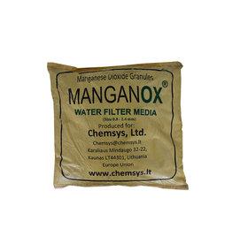 MANGANOX™  - 25kg