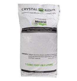 Crystal Right™ CR-150