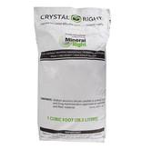 Crystal Right™ CR-200