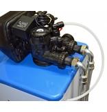 LFS CLEANTEC INSC 1000 - Filteranlage zur Nitratentfernung