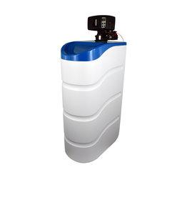 LFS CLEANTEC Wasserenthärter IWKE 2500 Entkalkungsanlage