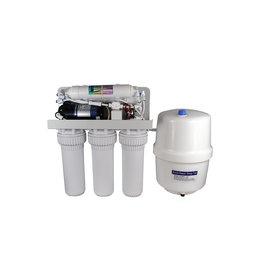 LFS CLEANTEC Umkehrosmoseanlage RO 190 PV