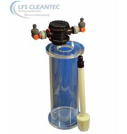LFS CLEANTEC Filtersäule FA 500