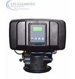 LFS CLEANTEC Steuerkopf für Filteranlagen