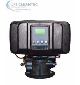 LFS CLEANTEC Steuerventil BNT 2651 F