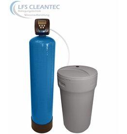 LFS CLEANTEC Eisenfilteranlage FECO 3000 Brunnenfilter