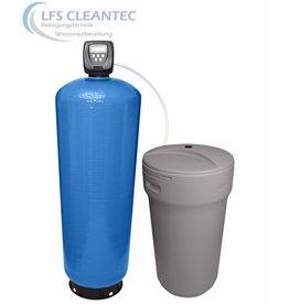 LFS CLEANTEC Eisenfilteranlage FECO 6000 Brunnenfilter