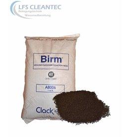 Clack BIRM® Regular