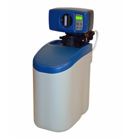LFS CLEANTEC Water Softener IWK 500