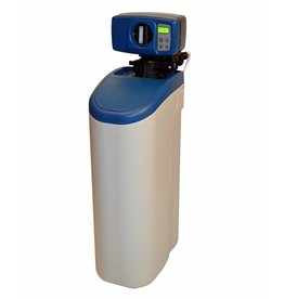 LFS CLEANTEC Water Softener IWK 800