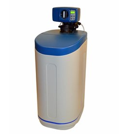 LFS CLEANTEC Water Softener IWK 1800
