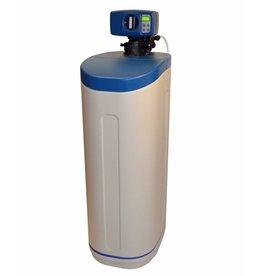 LFS CLEANTEC Wasserenthärter IWK 2500 Entkalkungsanlage