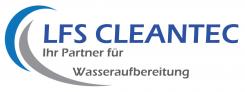 Wasseraufbereitung und Reinigungstechnik