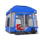 Camping Cube 5.4