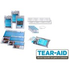 Tear aid Tear Aid reperatieset Type B
