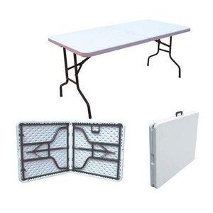 Vendor Table TAFEL,VENDOR