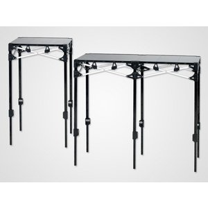 Instand Table INSTANT TAFEL SYSTEM