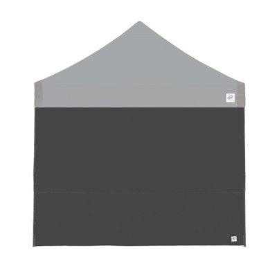 PRO Zijwanden Vantage-Pyramid