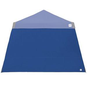 PRO Zijwand Vista-Dome
