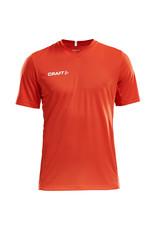 CRAFT Sportswear® CRAFT SQUAD JERSEY SOLID M