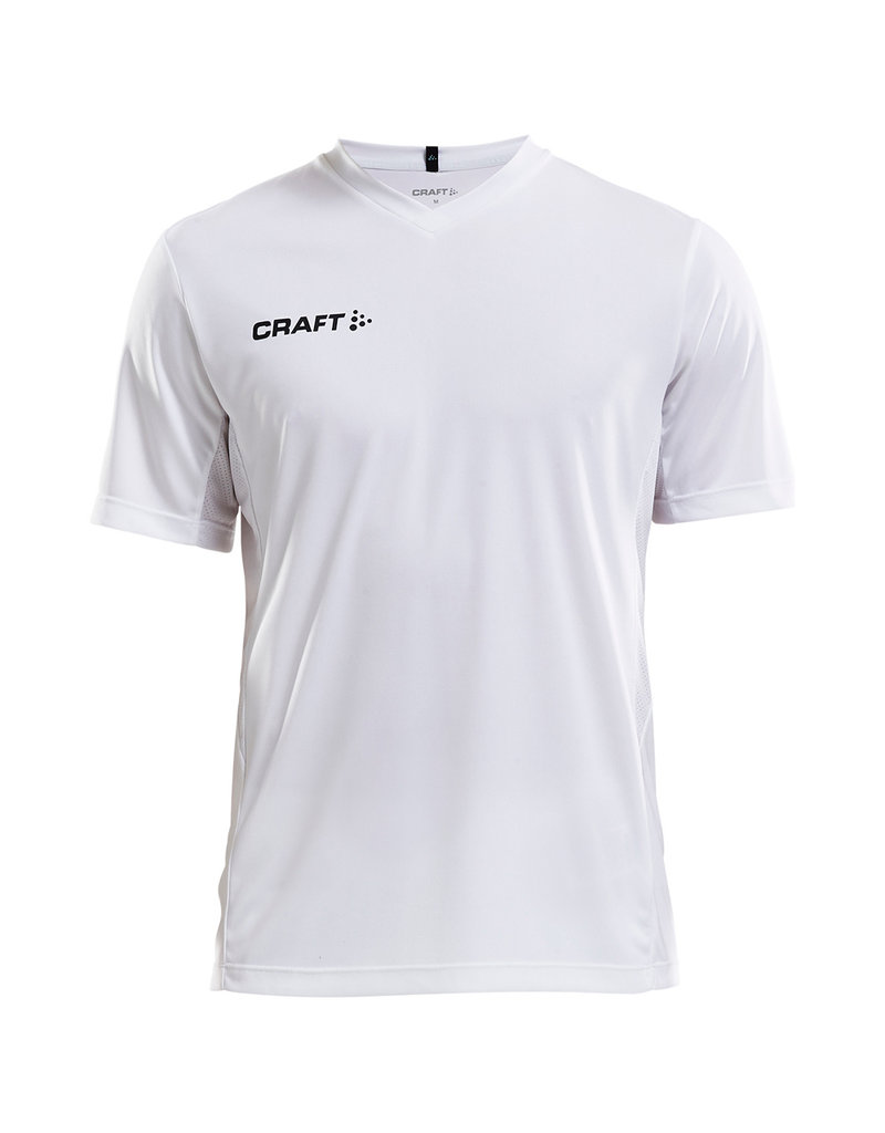 CRAFT Sportswear® CRAFT SQUAD JERSEY SOLID M