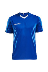 CRAFT Sportswear® PROGRESS JERSEY CONTRAST M