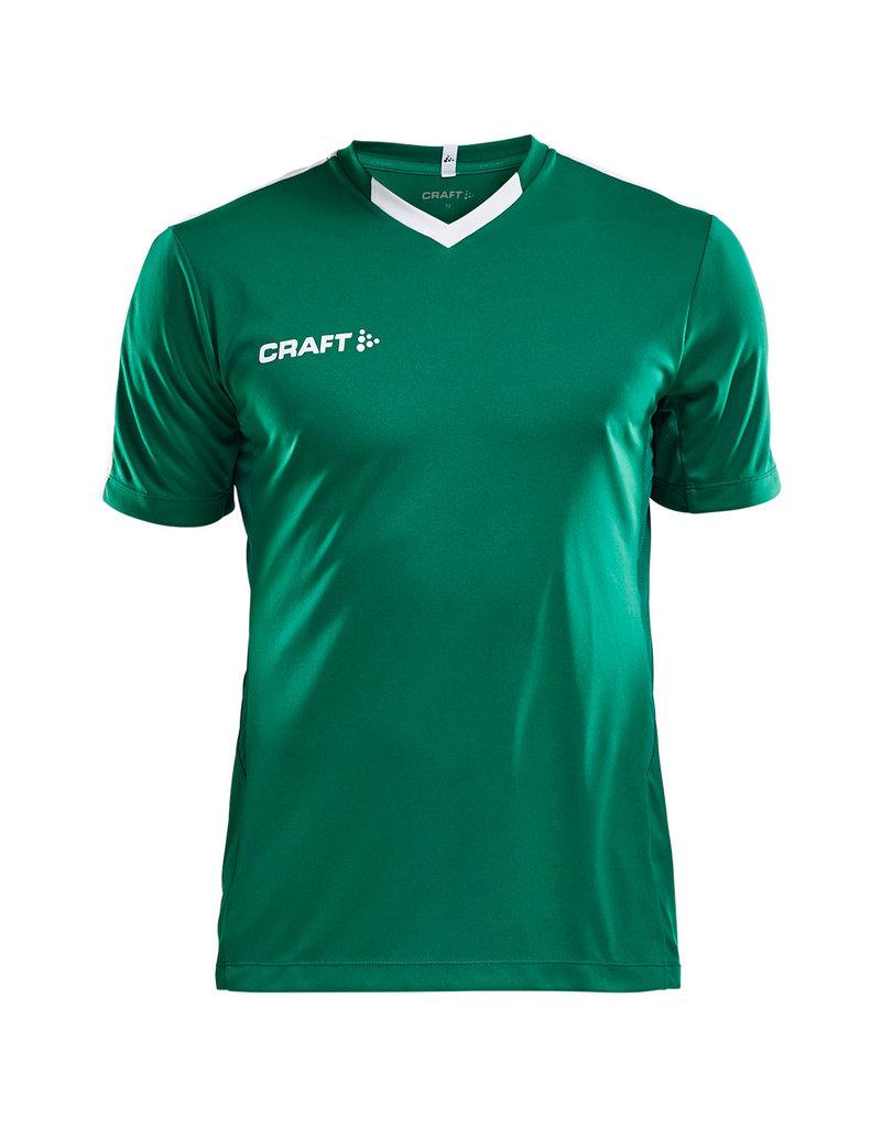 CRAFT Sportswear® PROGRESS JERSEY CONTRAST M