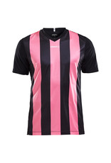 CRAFT Sportswear® CRAFT PROGRESS JERSEY STRIPE M