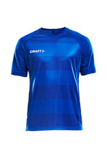CRAFT Sportswear® PROGRESS GRAPHIC JERSEY M