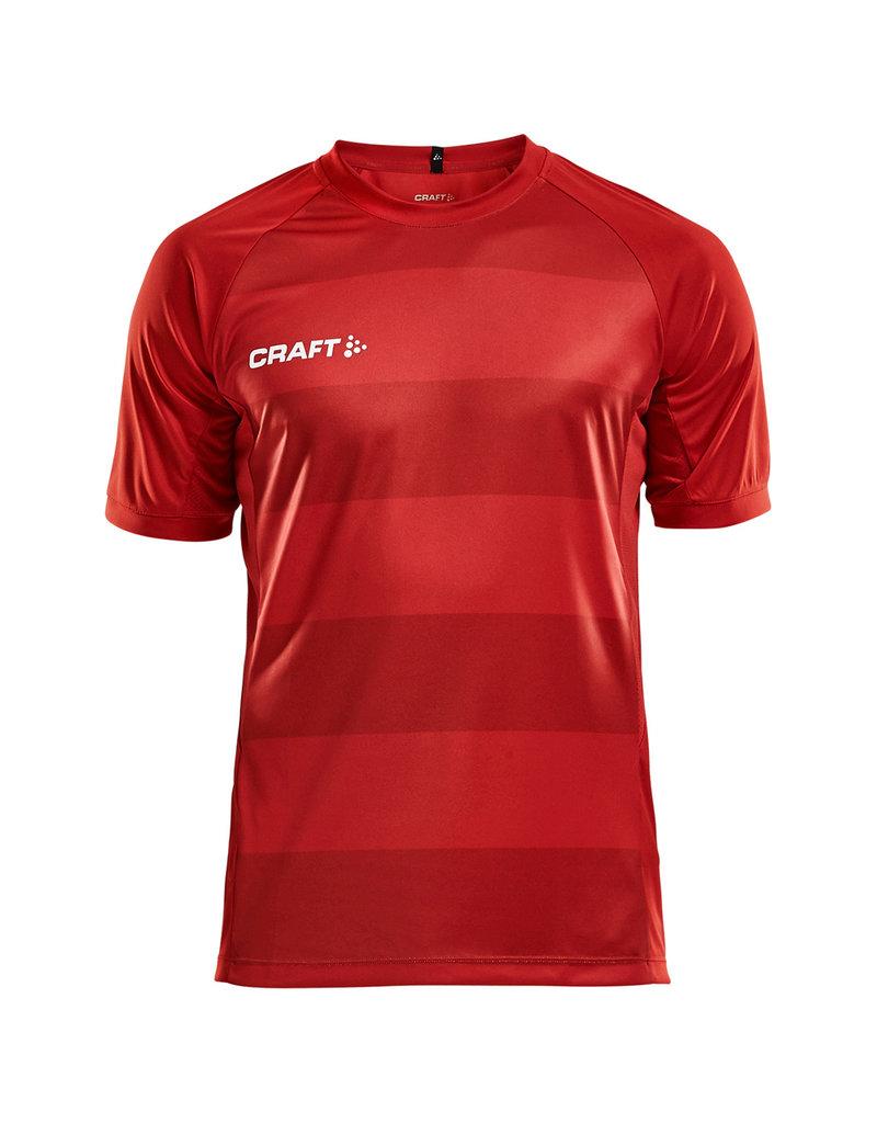 CRAFT Sportswear® PROGRESS GRAPHIC JERSEY M