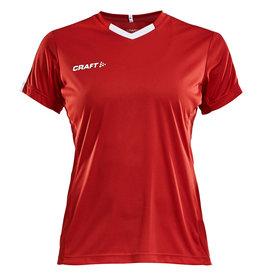 CRAFT Sportswear® PROGRESS JERSEY CONTRAST W