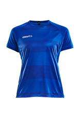 CRAFT Sportswear® PROGRESS JERSEY GRAPHIC W