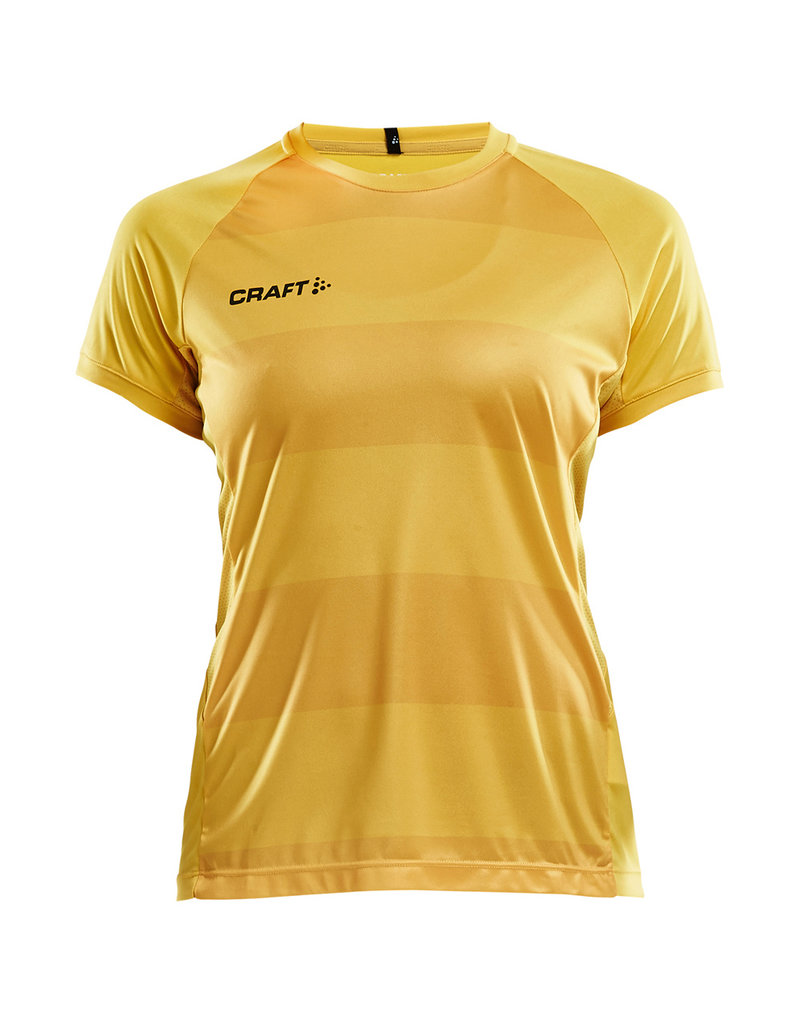 CRAFT Sportswear® PROGRESS JERSEY GRAPHIC W